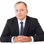 Andrzej Przewrocki