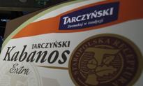Tarczyński wstępnie zainteresowany przejęciem majątku ZM Henryk Kania