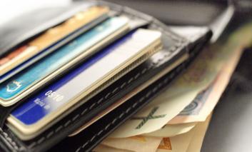 Raport PRNews.pl: Rynek kart kredytowych – II kw. 2020