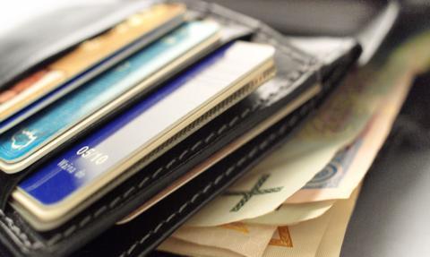 Podwyżki w Citi Handlowym i ING Banku Śląskim