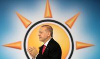 Wybory w Turcji: Erdogan wygra. Pytanie, jak bardzo