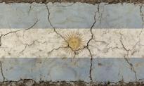 Szaleństwo stulecia. Argentyna i obligacyjny zegar zagłady