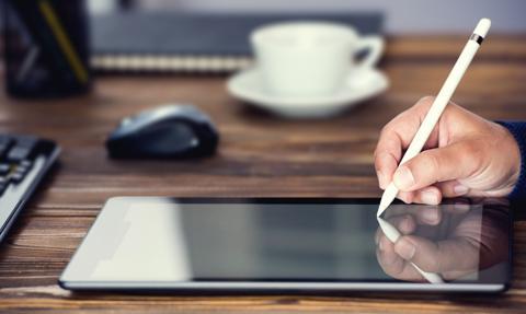RPO chce, by obywatelską inicjatywę ustawodawczą można było poprzeć elektronicznym podpisem