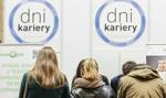 Polscy studenci boją się konkurencji z Ukrainy