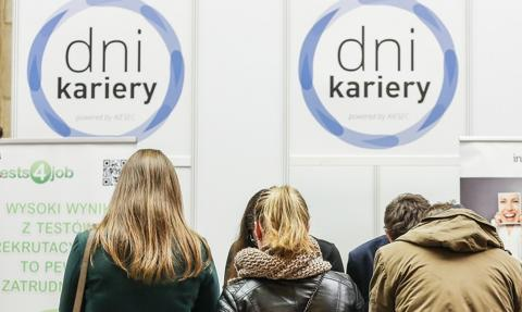 """PKN Orlen zachęca studentów do udziału w programie stażowym """"Kierunek Orlen"""""""