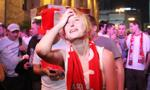 Giełdowy mundial: Polska na dnie, arabscy liderzy