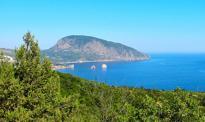 Rozpoczęła się budowa ogrodzenia między Krymem a Ukrainą