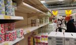 2 na 3 Polaków gotowych ograniczyć standardowe zakupy i wydatki