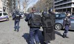Grecja: anarchistyczne ugrupowanie stoi za listem, który wybuchł w MFW
