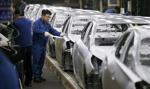 Hyundai Motor traci przez strajki 2,5 mld USD