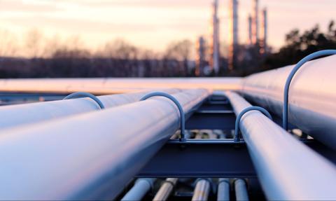 Wzrośnie grupa odbiorców gazu, którym można ograniczyć dostawy