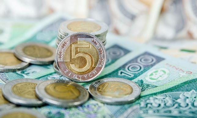 Aasa – jak wziąć pożyczkę w Aasa Polska?