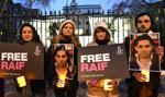 UE: Liberalny bloger z Arabii Saudyjskiej z nagrodą Sacharowa PE