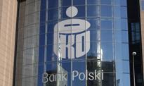 PKO BP: sprawa wyłudzenia 10 mln zł była wykryta przez służby banku