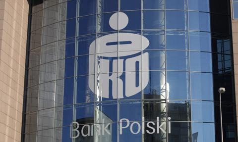 PKO BP wskazuje sposoby zawierania ugód z frankowcami