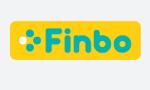 Pożyczka w Finbo – jakie warunki?