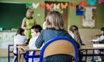 O ile wzrosną płace nauczycieli?