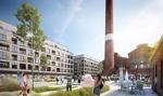 Echo Investment zakłada, że w 2020 r. sprzeda 1,4-1,6 tys. mieszkań