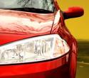 Najciekawsze auta z pełnym odliczeniem VAT