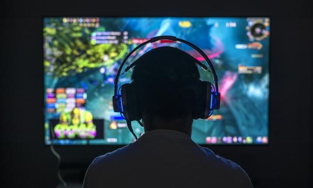 Raisemana we współpracy z GPW uruchomi platformę crowdfundingową dla producentów gier