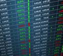 4 niezbite argumenty za kupnem akcji