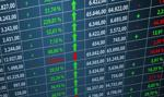 Ropa w górę, Dow Jones w dół, a dolar na szczycie