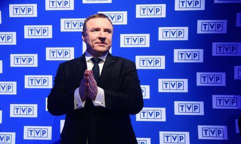 Telewizja Polska miała 198 mln zł zysku w 2020 roku. Na wypłatę nagród przeznaczy 9 mln zł