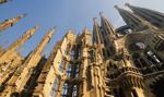 Katalonia szykuje plebiscyt, ekonomiści ostrzegają