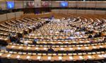 Komisja PE rekomenduje zniesienie wiz dla obywateli Ukrainy, Gruzji i Kosowa