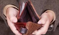 Amerykański szał kredytowy trwa w najlepsze