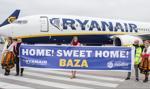 Ryanair chce rządzić w Polsce – wielkie plany przewoźnika
