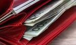 PGE Obrót ostrzega przed fałszywymi wezwaniami do zapłaty
