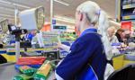 ASM: Liczba godzin pracy w sklepach rośnie o ok. 30% tuż przed wolną niedzielą