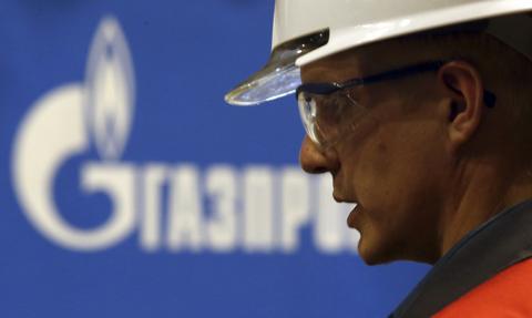 Ekspert: Gazprom ulega Polsce tylko dlatego, że musi