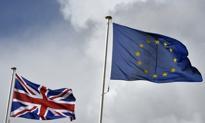 UE przed Brexitem: wiele niewiadomych i obaw o przyszłość