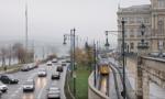 Węgry wprowadzą zakaz dla Ubera?