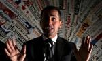 Wicepremier Włoch: Zlikwidujemy dofinansowanie gazet