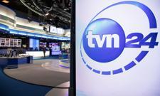 KRRiT przegłosowała przedłużenie koncesji dla TVN24