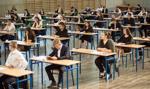 Kopcińska: Naszym celem jest, by egzaminy gimnazjalne i maturalne się odbyły