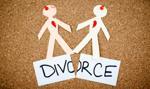 Rozwód a polisa ubezpieczeniowa