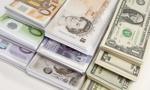 Kurs euro w okolicach 4,36 zł. Frank poniżej 4 zł