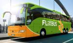 Flixbus wraca na drogi - kierunek Niemcy i Holandia