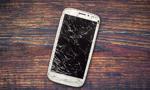 Rynek ubezpieczeń smartfonów będzie wart 27 mld dol.