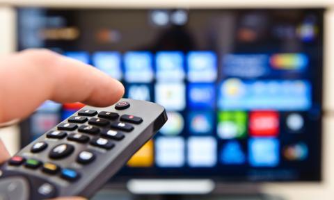 Brak opłaty za abonament RTV może skutkować zajęciem konta przez komornika
