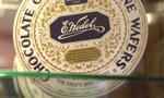 170 lat w czekoladowym biznesie. Historia firmy Lotte Wedel