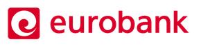 Logotyp Euro Bank