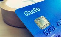 Revolut wprowadza oprocentowane rachunki