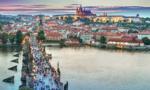 Rząd Czech przestał informować o spełnianiu kryteriów przyjęcia euro