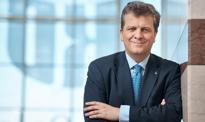 Nowy prezes PKO BP: bank chce zaoferować frankowcom ugody