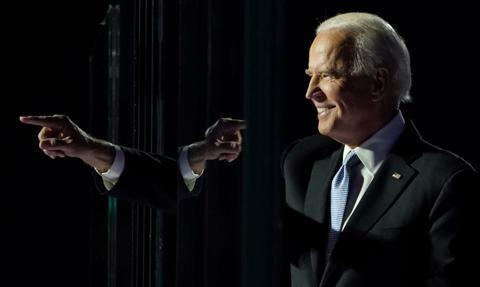 Arizona zatwierdziła wygraną Bidena w wyborach prezydenckich